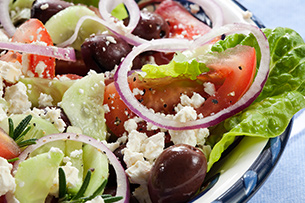 Bushel Boy - Recipe - Thumb - Feta Salad