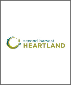 Bushel Boy - Community - Second Harvest Heartland