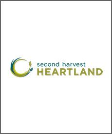 Bushel Boy - Community - Second Harvest Heartland