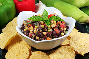 Bushel Boy - Recipe - Thumb - Salsa
