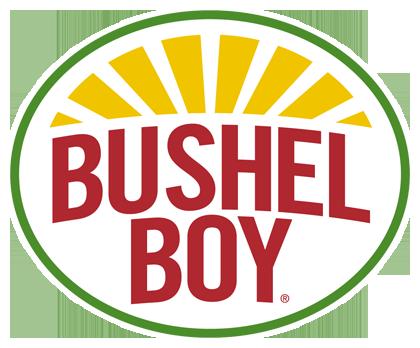 Bushel Boy