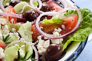 Bushel Boy - Recipe - Thumb - Feta Salad