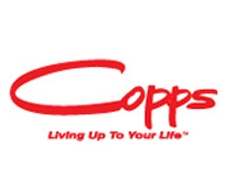 Copps Logo