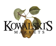 Kowalski's Logo